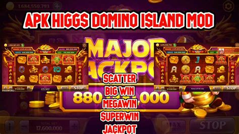 More higgs domino island overview. Apk Mod Higgs Domino Island KING CHIPS - BANJIR 5 OF A ...