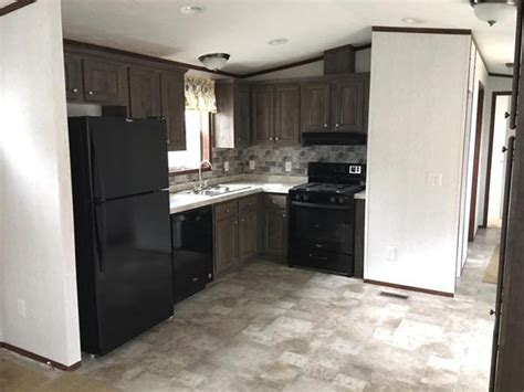 2 Bedroom Mobile Home For Rent by New 2 Bedroom 14 X 56 Mobile Homes For Rent In