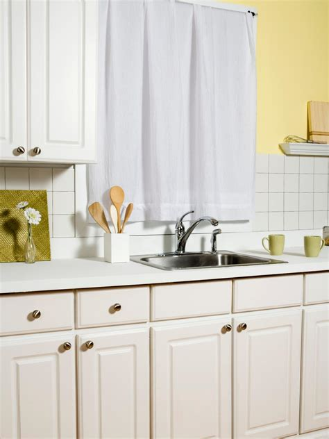 how do you measure for new kitchen cabinets how to measure for kitchen cabinets in linear feet fanti