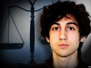 Prosecutors to respond in Boston Marathon bomber's appeal ...