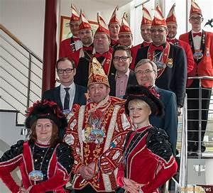 Bien Zenker Schlüchtern : die karnevalisten vom kv b chenberg bernehmen das zepter bei bien zenker schl chtern ~ Frokenaadalensverden.com Haus und Dekorationen