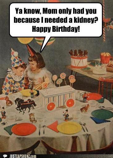 Dierks Bentley Happy Birthday Quotes. QuotesGram