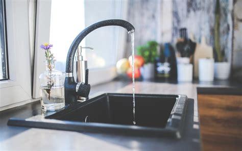filtri rubinetto acqua i migliori filtri per l acqua rubinetto promo sedia