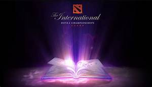 What Does It Take To Be A Professional Dota 2 Gamer