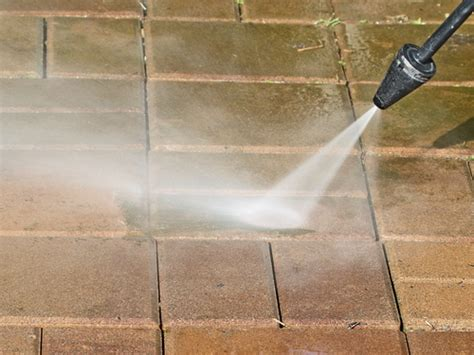 Tile And Grout Cleaning Services In Phoenix  Carpet Cleaning