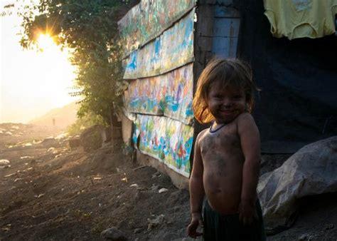 poverty  nicaragua   progress