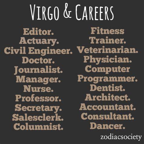 sexy virgo quotes quotesgram