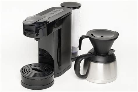 Koffiebonen Zet Apparaat by Koffiezetapparaten Koffiezetapparaat Test Advies