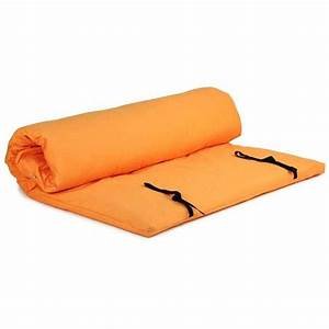 bodynova tables de massage equipement tapis de yoga With tapis yoga avec canapés italiens marques