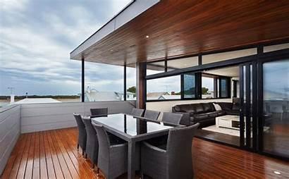 Beach Designs Modscape Modular Australian Australia Homes