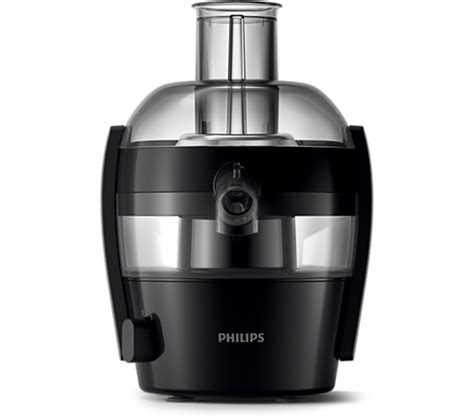 best juicers in india 2019 reviews and buying guide