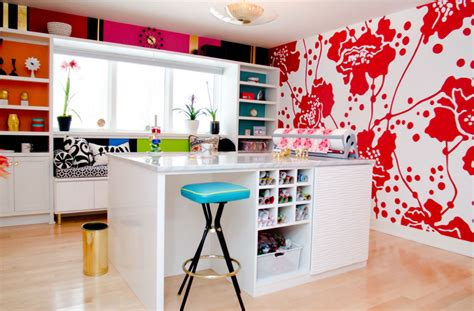 43 she shed woman cave ideas the ladies answer to the man cave home remodeling contractors