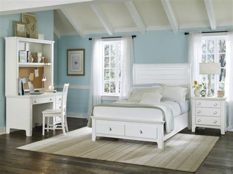 Cottage Furniture Cottage Bedroom Cottage Style Bedroom Furniture