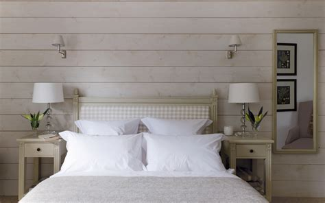 inspired home interiors neptune bedroom