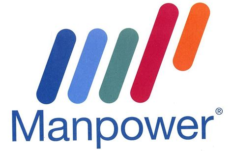 manpower siege open forum hanploi com