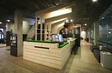soko juice bar designed   architektai  interior