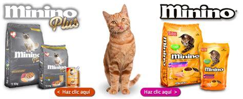 ramdhan pet shop