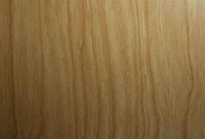 File:Gfp-wood-pattern-2 jpg - Wikimedia Commons