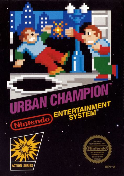17 Best Images About Nintendo Entertanment System Box