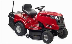 Bac De Ramassage Tracteur Tondeuse : gazon tracteur ou tondeuse que choisir ~ Nature-et-papiers.com Idées de Décoration
