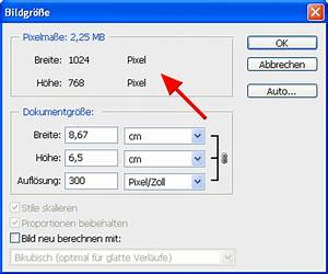 Dpi Berechnen : adobe photoshop cs3 ~ Themetempest.com Abrechnung