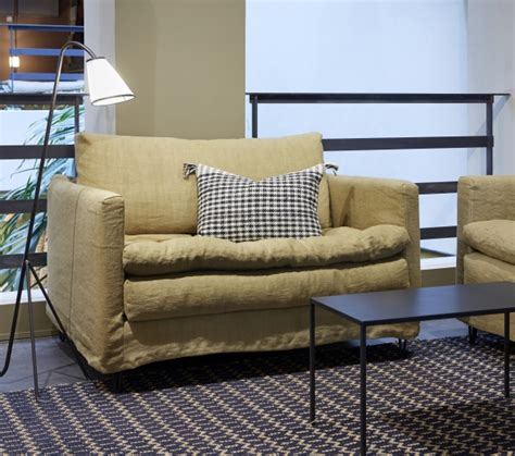 prix canape caravane caravane adar fauteuil