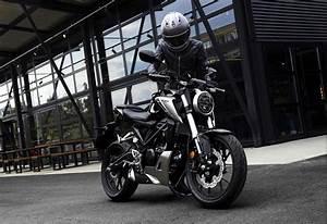 Triumph Pontault : supermarch accessoire moto ~ Gottalentnigeria.com Avis de Voitures
