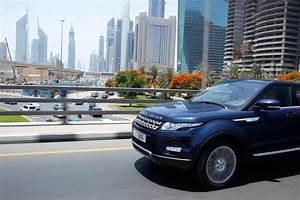 Auto Mieten In Dubai : mietwagen dubai buchen sie jetzt ihren traumwagen ~ Jslefanu.com Haus und Dekorationen