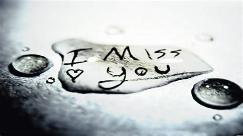 Miss U Animated Wallpaper - i miss you wallpaper hd wallpapers pulse