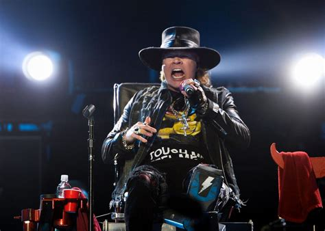 axl rose ac dc axl rose s attempts to take down quot fat axl quot meme backfired