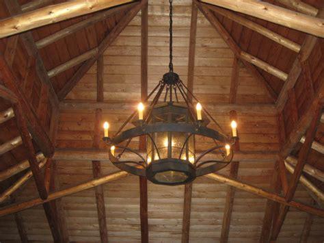 funky pendant lights chandelier extraordinary large rustic chandeliers rustic