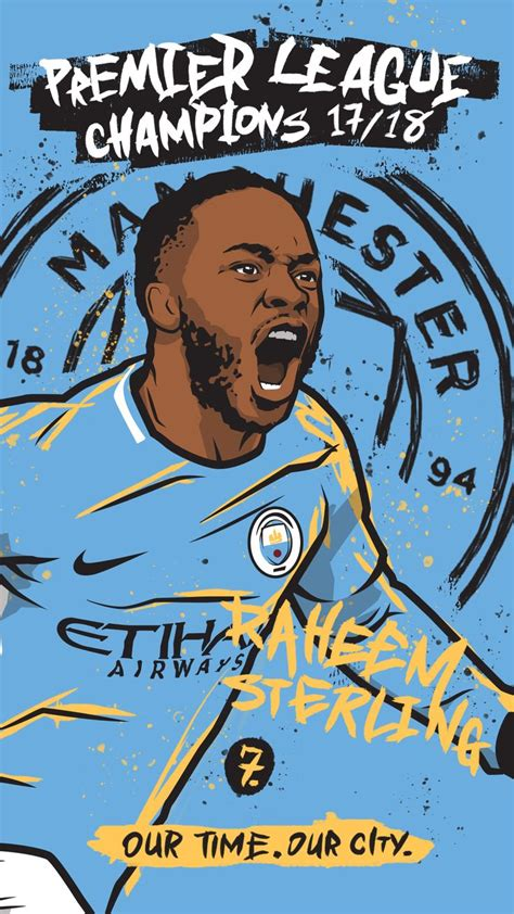 manchester city football club images