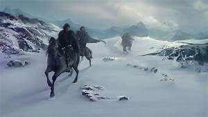 Wallpaper Game of Thrones, A Song of Ice and Fire, dragon