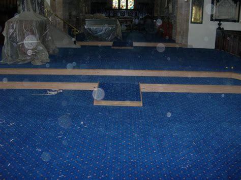 Church Carpet S   Carpet Vidalondon