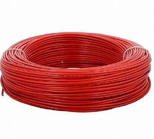 Havells House Wire  Havells Wires   U0918 U0930  U0915 U0947  U0932 U093f U090f  U0939 U0948 U0935 U0932 U094d U0938  U0915 U0940  U0924 U093e U0930