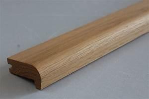 Nez De Marche Parquet : ahurissant baguette de finition bois renaa conception ~ Dailycaller-alerts.com Idées de Décoration