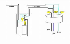 Dual dimmer switch wiring diagram hecho download