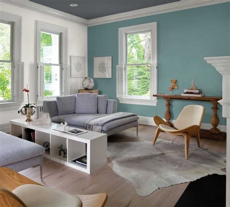 best neutral paint colors for living room behr neutral interior paint colors 2018 psoriasisguru