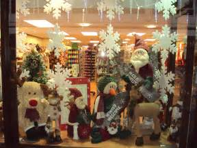 christmas shopping festive retail is big business christmas unwrapped