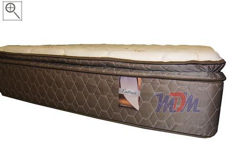 best affordable mattress eastbrook pillow top mattress cheap price michigan
