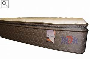 Eastbrook pillow top mattress cheap price michigan for Best affordable pillow top mattress