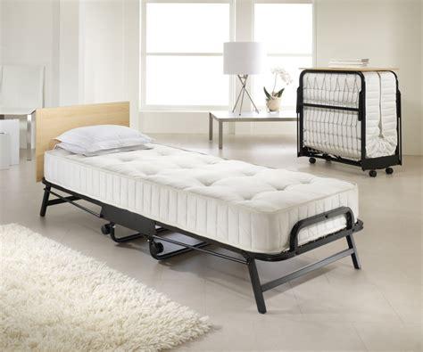 rollaway bed walmart big lots rollaway bed 28 images roll away bed 28