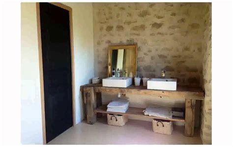 fabriquer sa cuisine en beton cellulaire fabriquer meuble salle de bain beton cellulaire dcoration