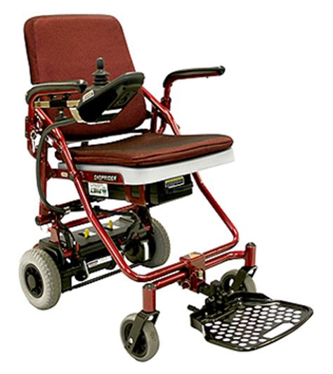 Shoprider Power Chair Manual by Shoprider Parts All Mobility Brands Mobility Scooter