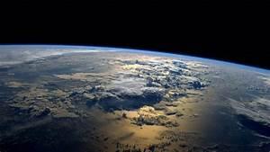 Nasa   Les Plus Belles Photos De La Terre Vue De L U0026 39 Espace