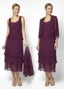 lace purple bridesmaid dress dresses grandmother of the fashion week collections fashion forever