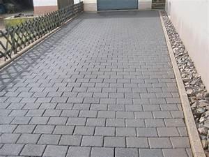 Reinigungsmittel Für Pflastersteine : steinpflege rinn betonsteine und natursteine ~ Yasmunasinghe.com Haus und Dekorationen