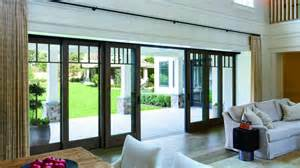 large sliding glass doors bring outdoors in angies list