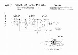 Fender Twin Reverb Aa270 Sch Service Manual Download  Schematics  Eeprom  Repair Info For