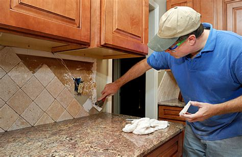 top  home improvement projects news realtorcom